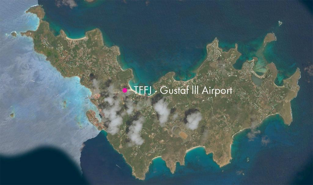 TFFJ Map 3.jpg