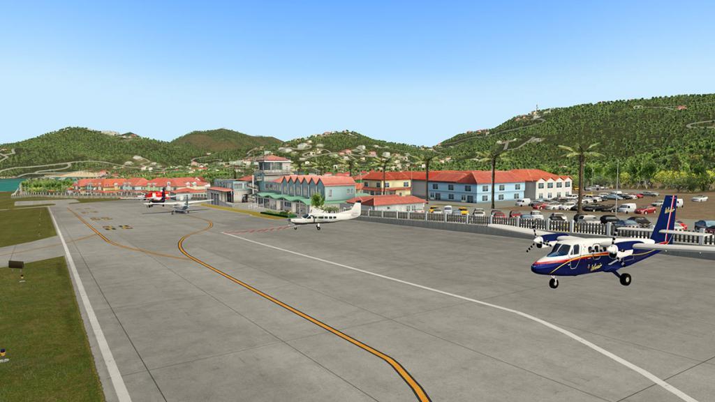 TFFJ Terminal 1.jpg