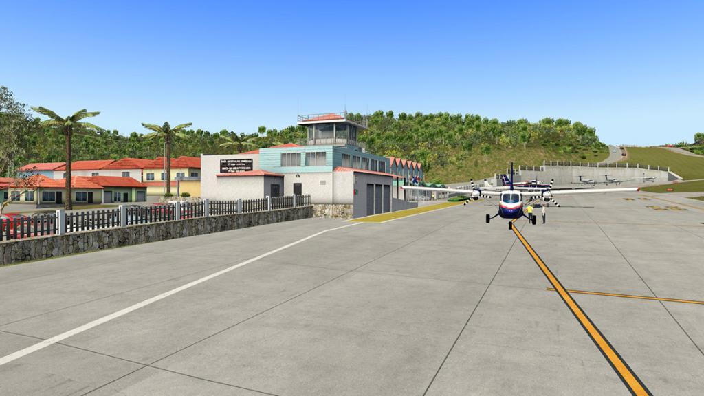 TFFJ Terminal 2.jpg