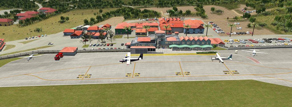 TFFJ Terminal 5 LG.jpg