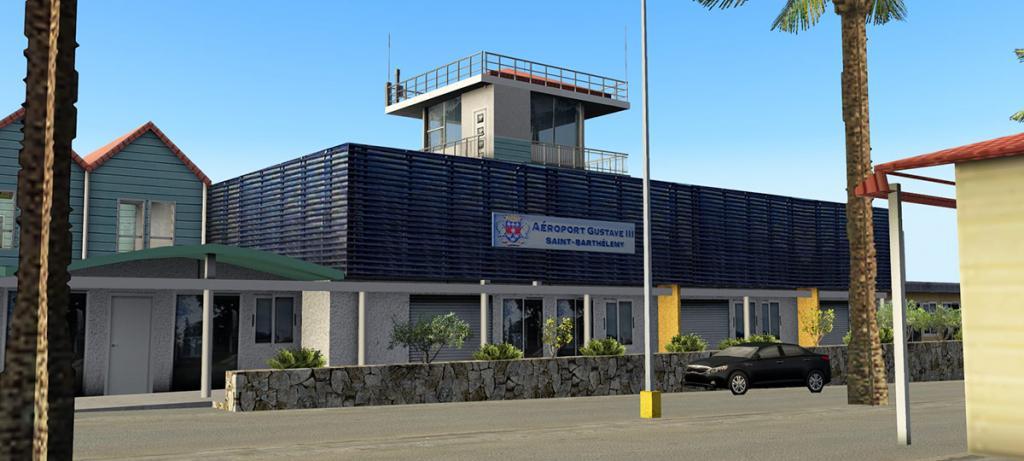 TFFJ Terminal 10.jpg