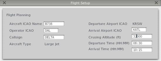 WT3_Menu 4 Flight.jpg