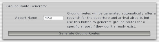 WT3_Menu 6 GroundGenerator.jpg