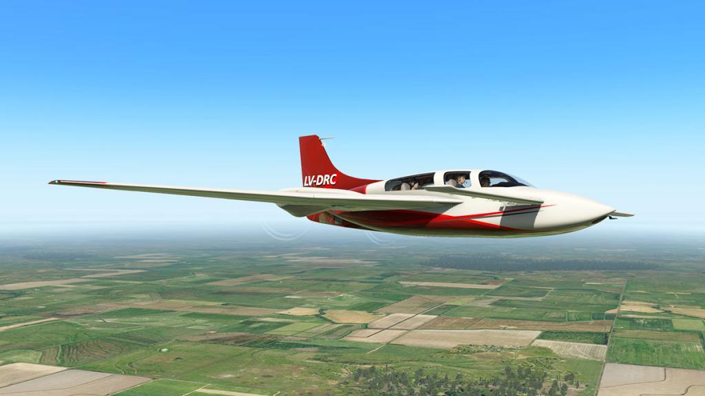 velocity_Flying 2.jpg