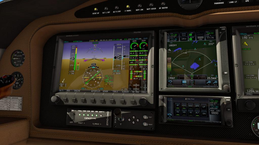 velocity_Cabin 2.jpg