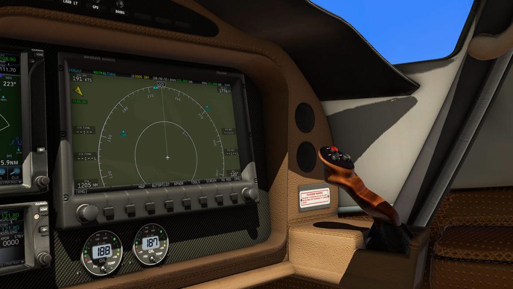 velocity_Cabin 3.jpg