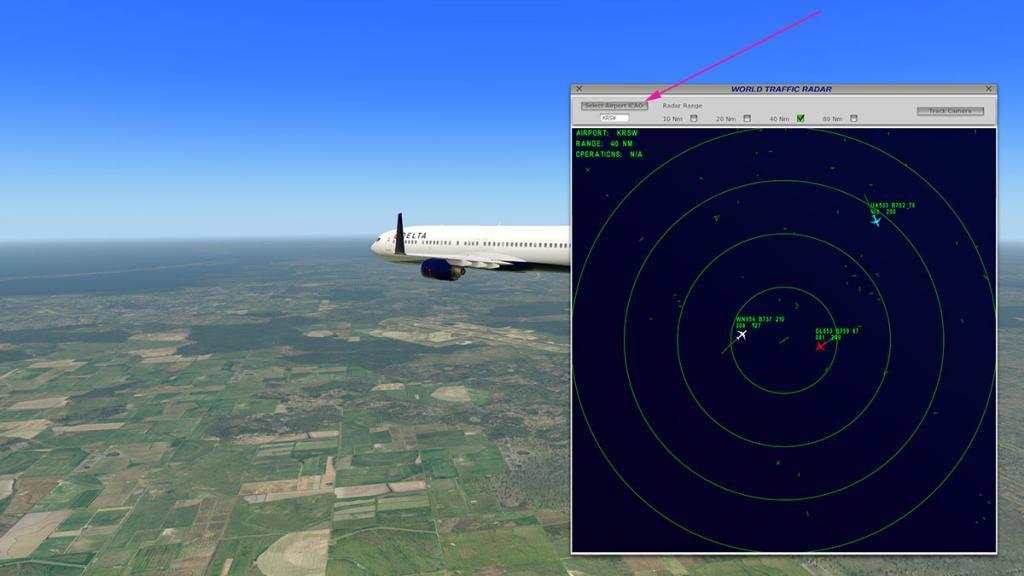 WED Radar 2.jpg