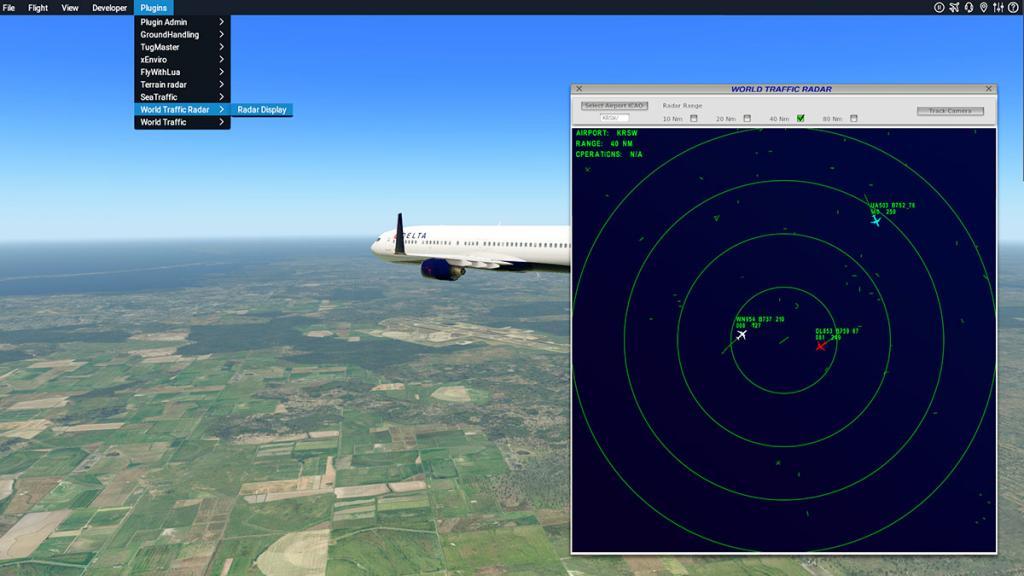 WED Radar 1.jpg