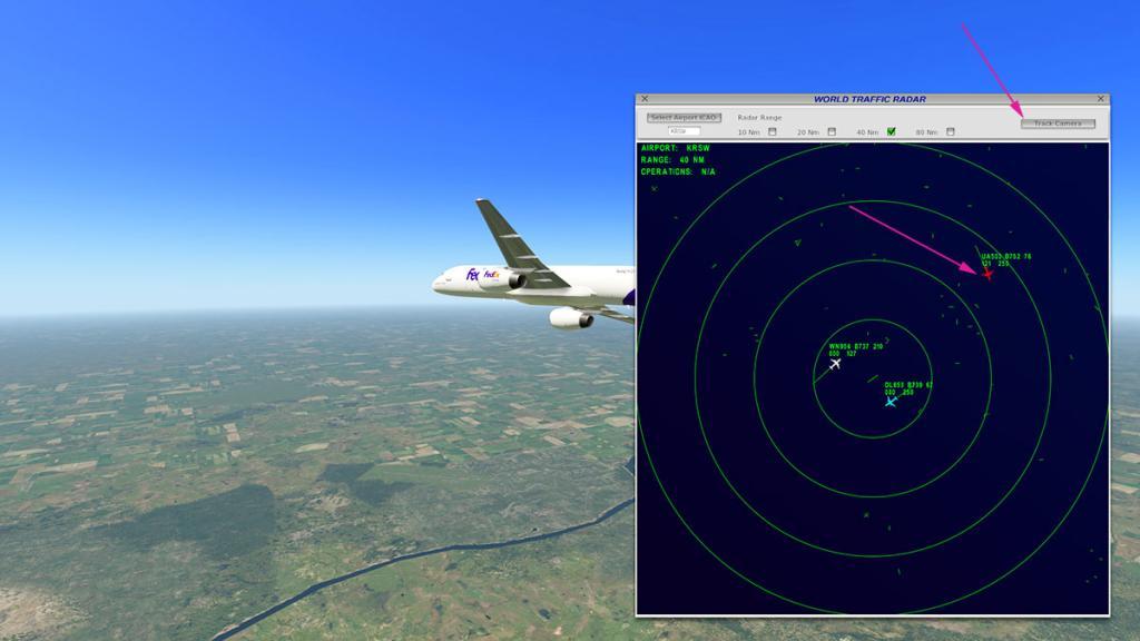 WED Radar 4.jpg