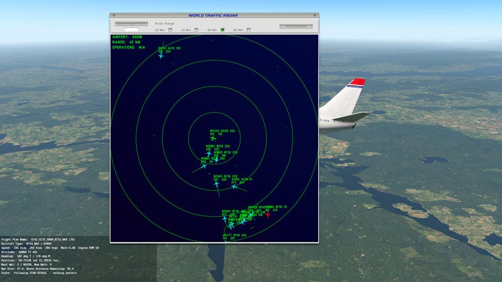 WED Radar 6.jpg