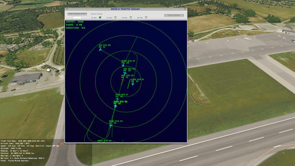 WED Radar 7.jpg
