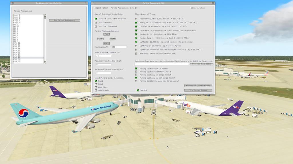 WT3_Parking Cargo 2.jpg
