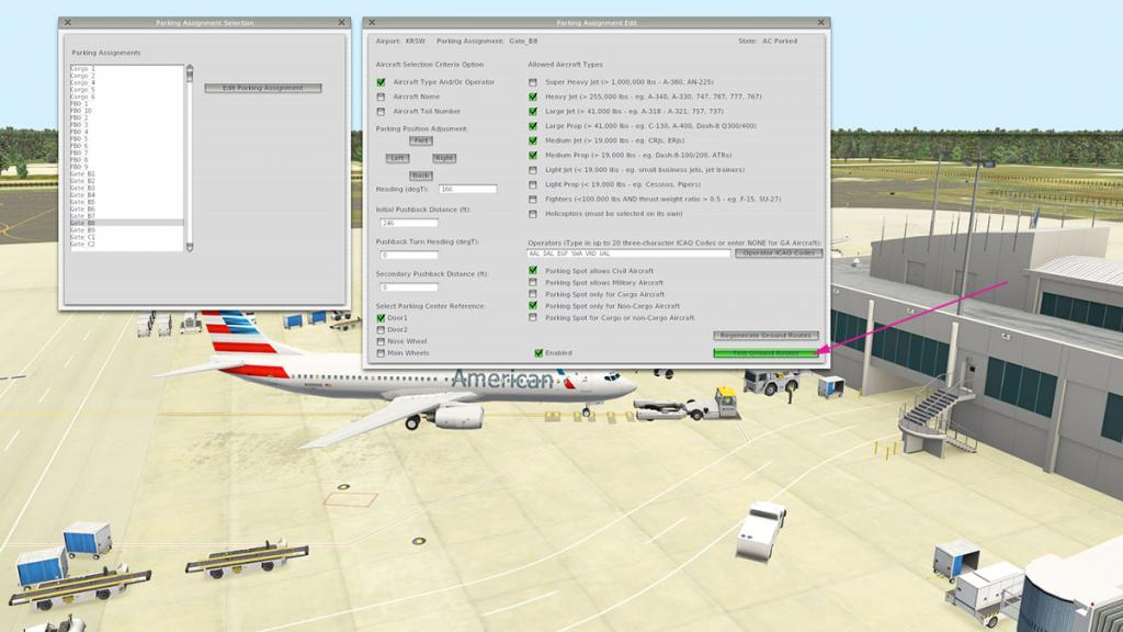 WT3 Ground Route editor 1.jpg