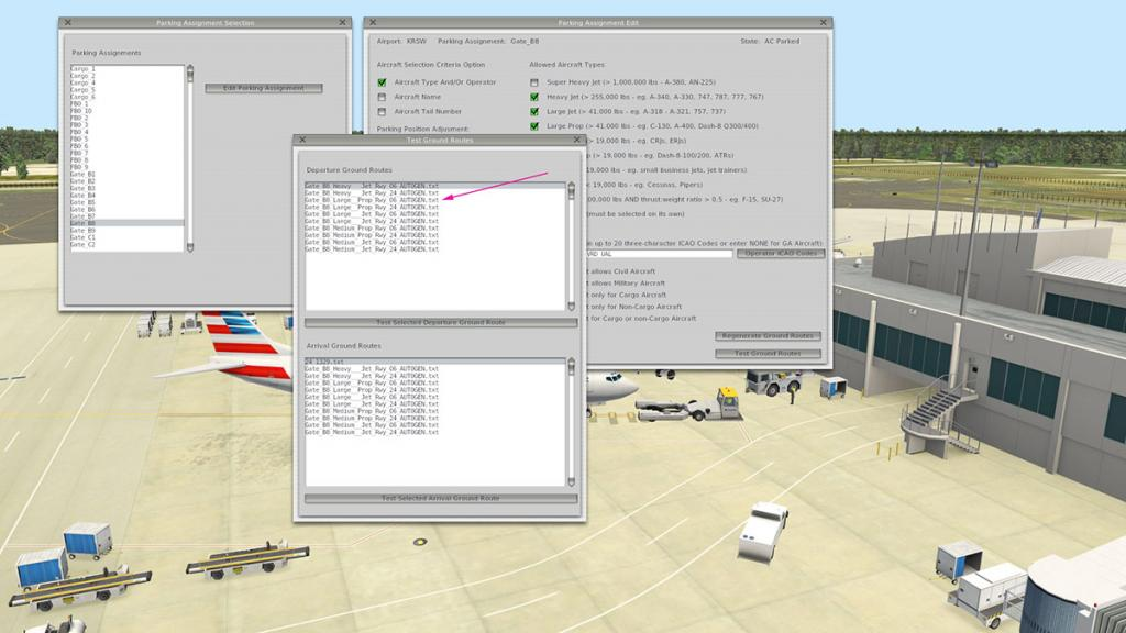 WT3 Ground Route editor 2.jpg