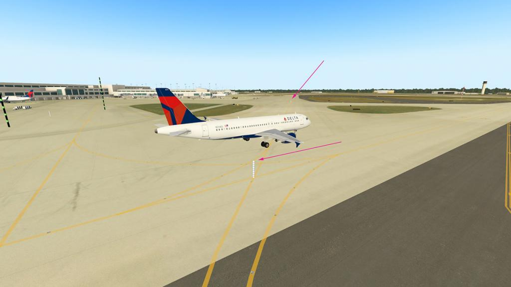 WT3 Ground Route editor 5.jpg