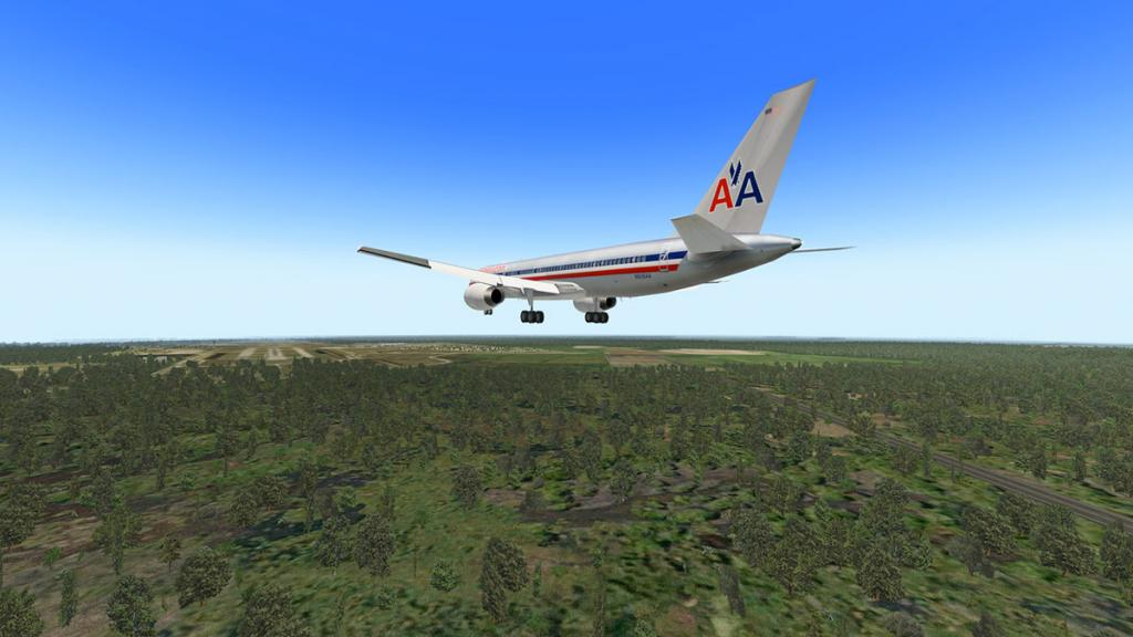 WT3 Ground Route editor 7.jpg