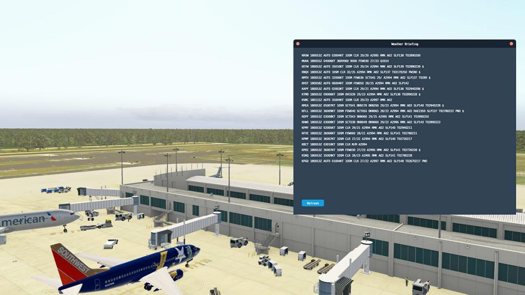 xEnviro v1.07_Briefing 2.jpg