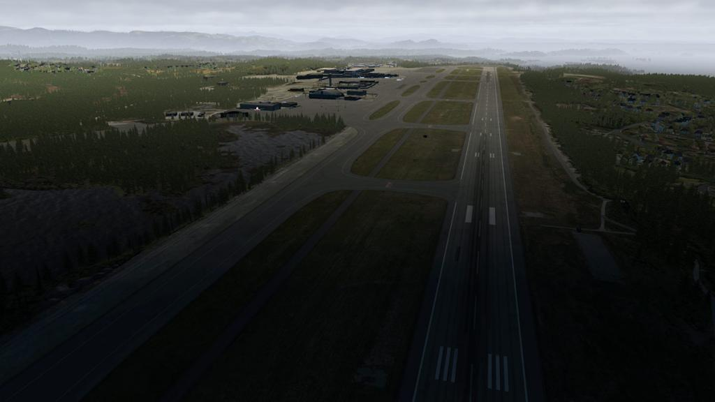 xEnviro v1.07_Menu Shadow range 1.jpg
