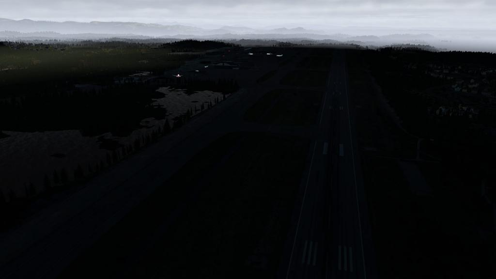 xEnviro v1.07_Menu Shadow range 2.jpg
