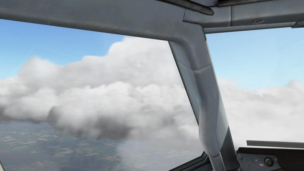 xEnviro v1.07_Flying 3.jpg