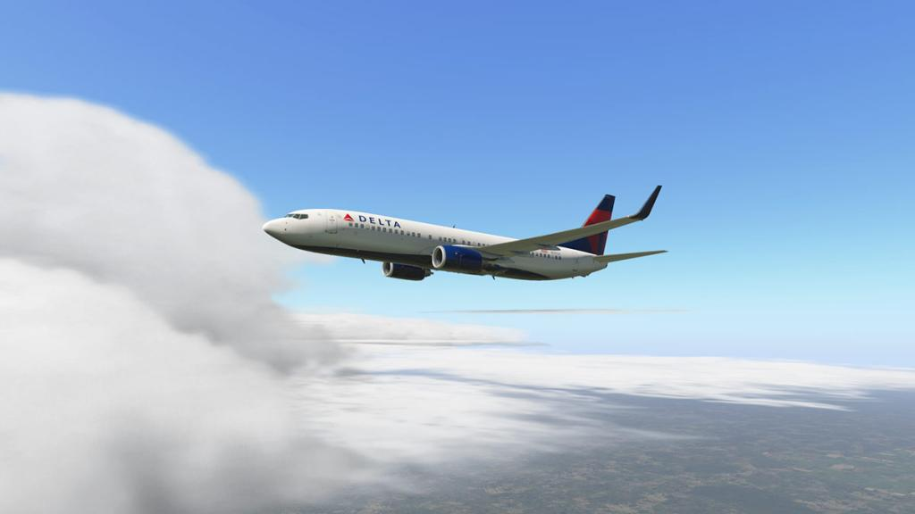 xEnviro v1.07_Flying 4.jpg