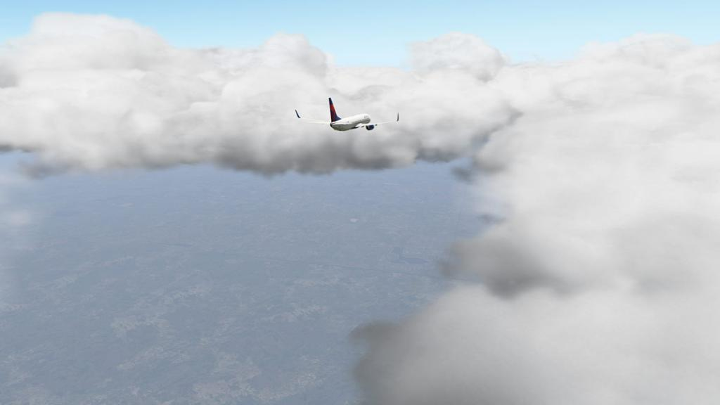 xEnviro v1.07_Flying 7.jpg