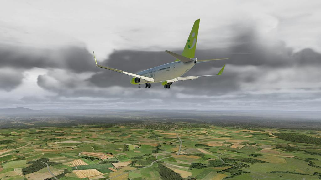 xEnviro v1.07_Flying 12.jpg