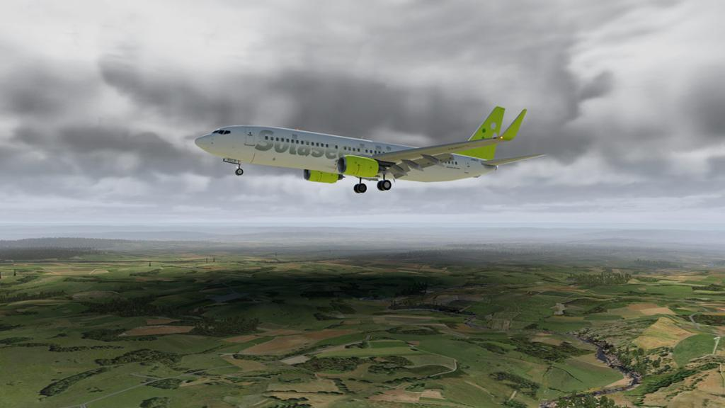 xEnviro v1.07_Flying 13.jpg