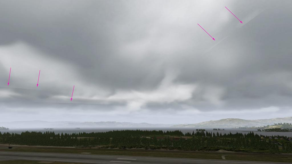 xEnviro v1.07_Flying 14.jpg