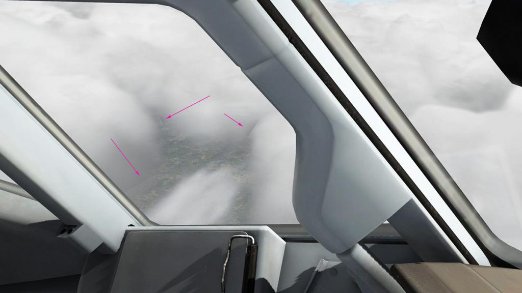 xEnviro v1.07_Flying 15.jpg