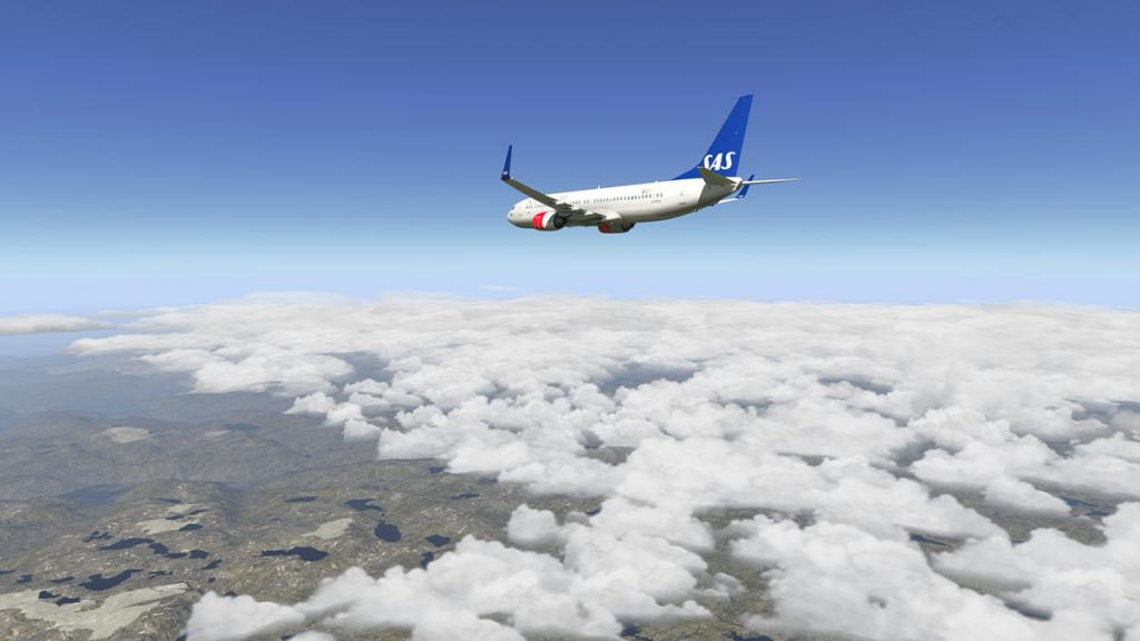 xEnviro v1.07_Flying 18.jpg