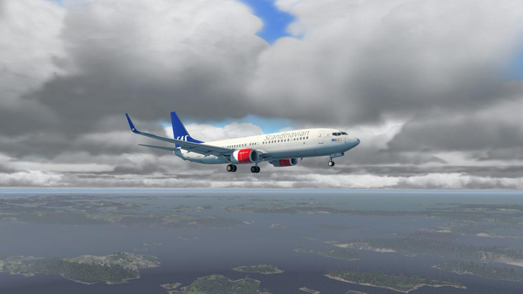 xEnviro v1.07_Flying 20.jpg