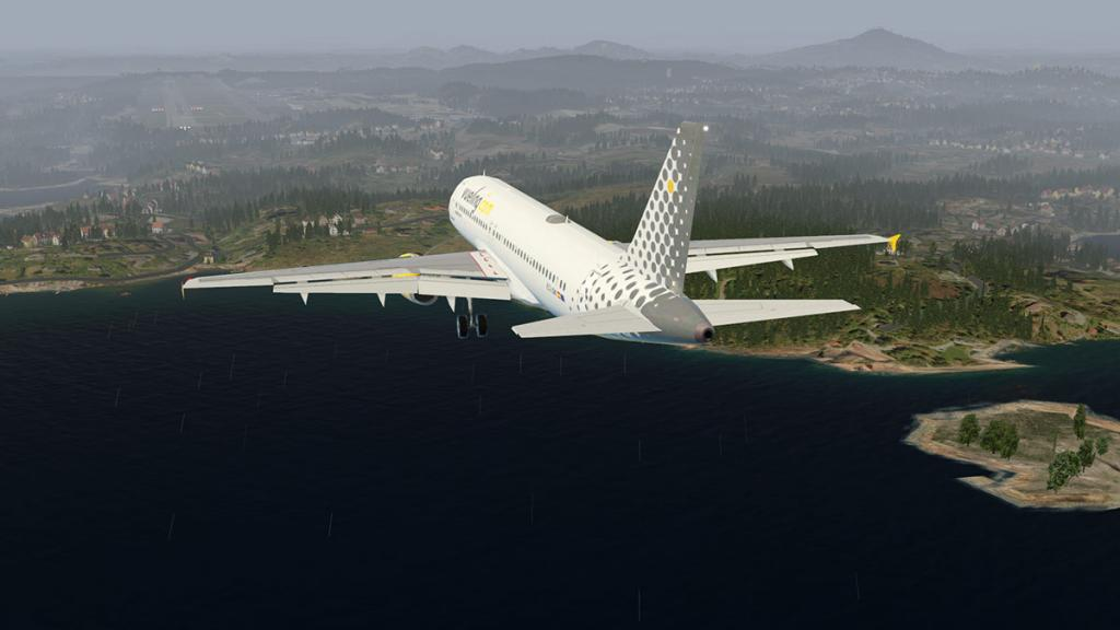 xEnviro v1.07_Flying 22.jpg