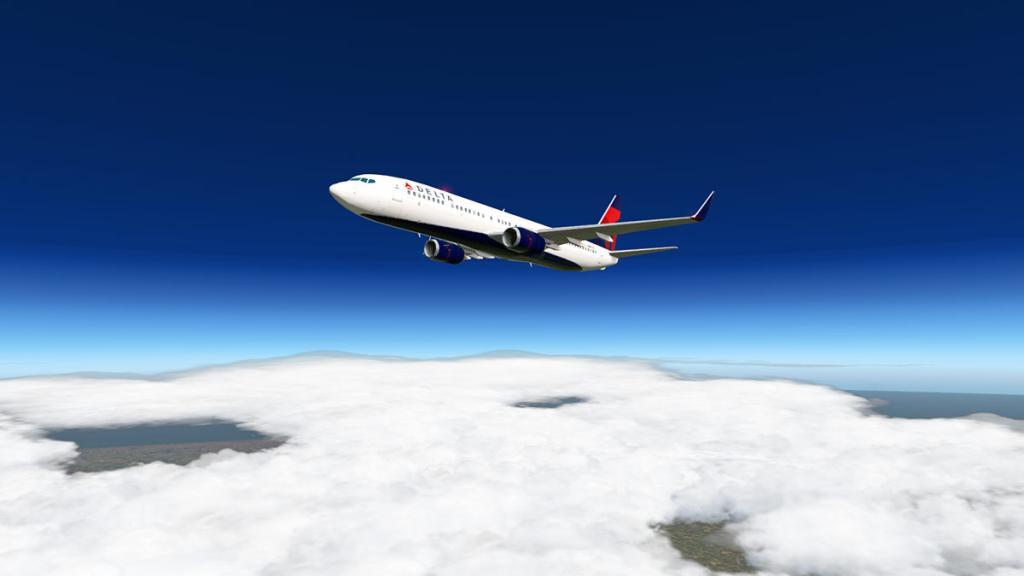 WT3 Arrival 1.jpg