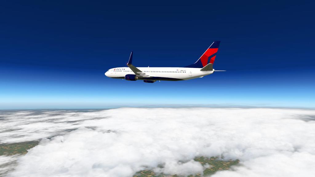 WT3 Arrival 2.jpg