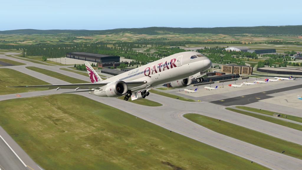 WT3 Dreamliner 1.jpg