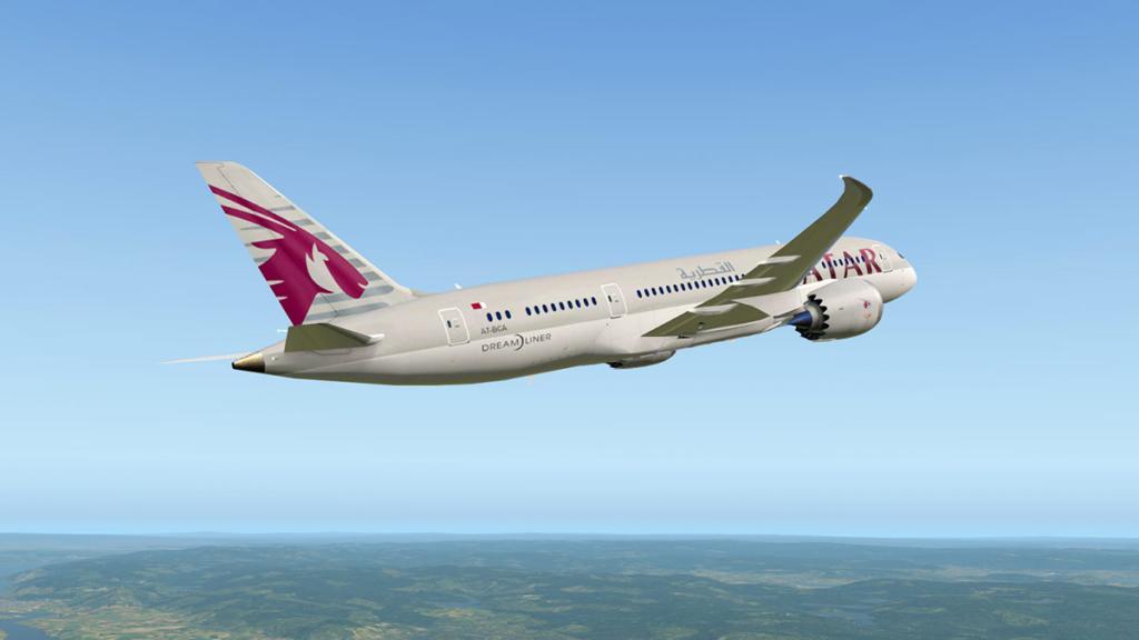 WT3 Dreamliner 2.jpg
