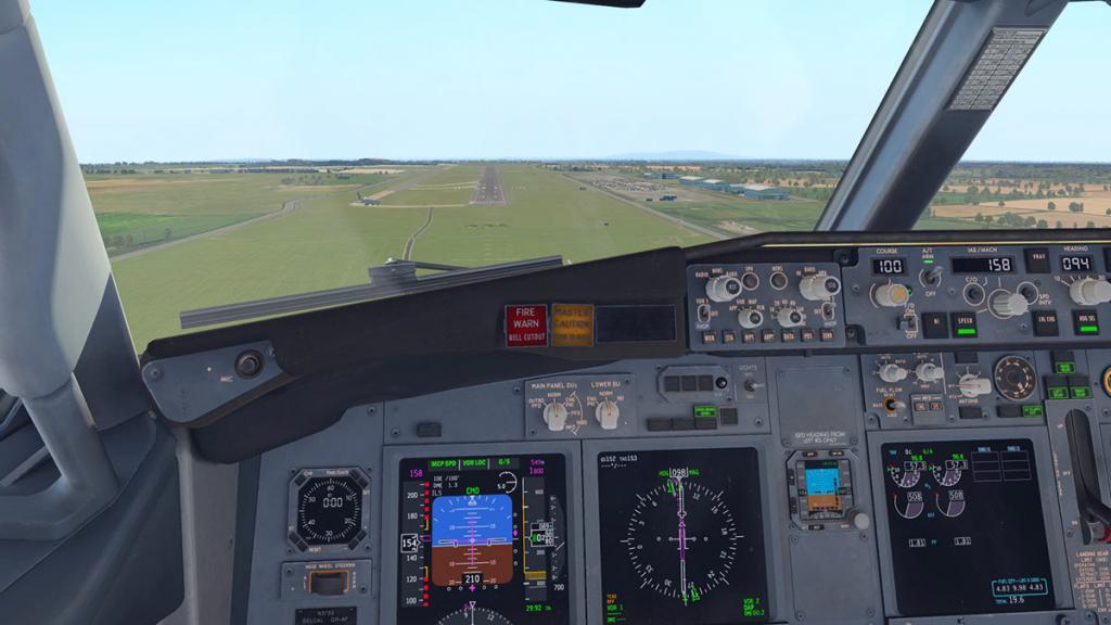 EIDW v2_Approach 1.jpg