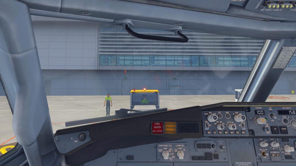 EIDW v2_Approach 3.jpg