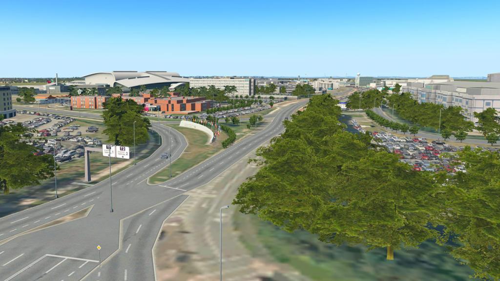 EIDW v2_Car animations 2.jpg