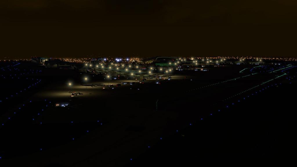 EIDW v2_Lighting 1.jpg