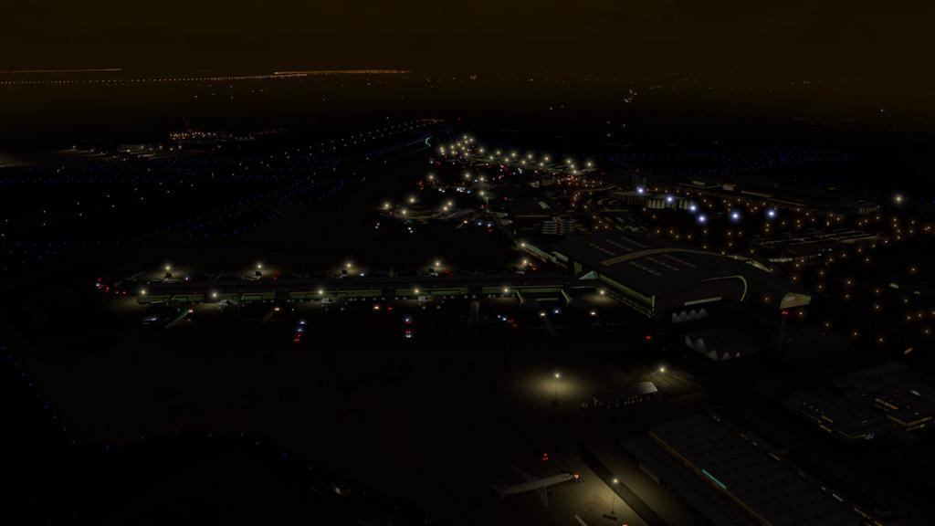 EIDW v2_Lighting 3.jpg