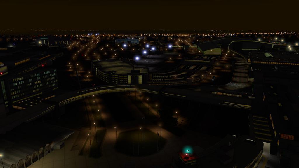 EIDW v2_Lighting 4.jpg