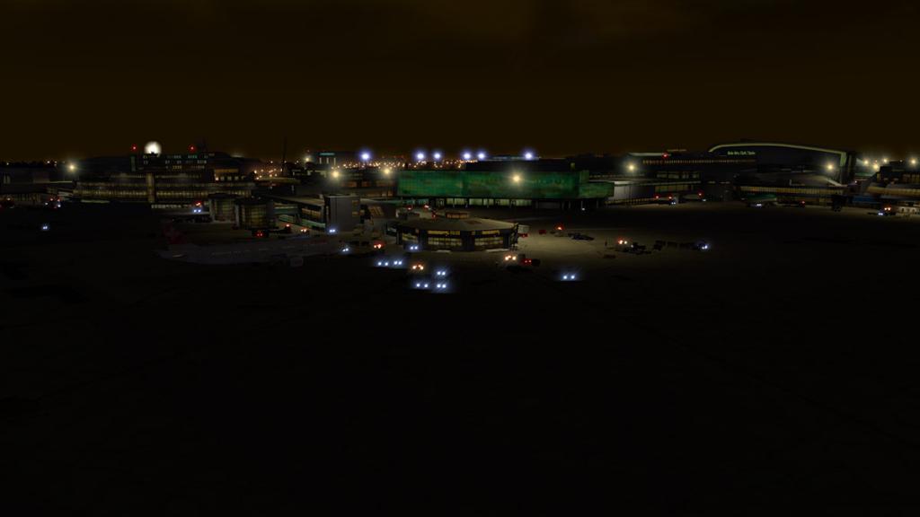 EIDW v2_Lighting 6.jpg