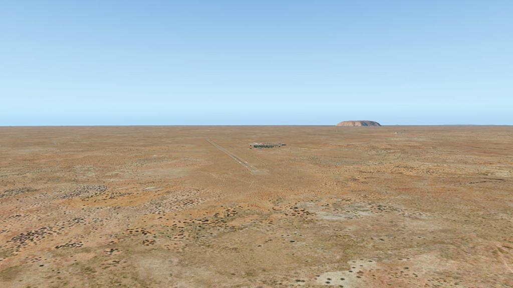 YAYE - Ayers Rock_Overview 2.jpg