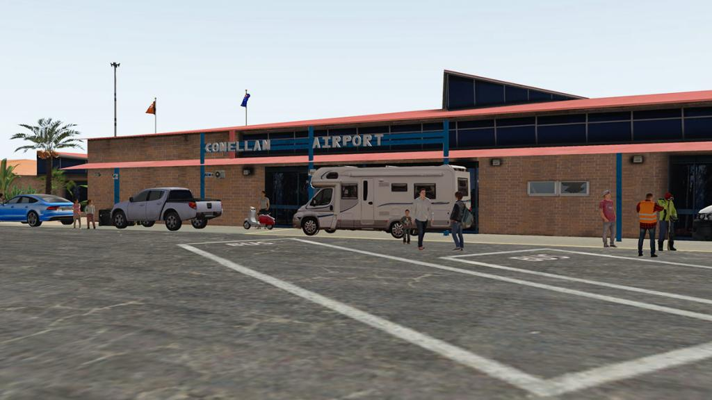 YAYE - Ayers Rock_Terminal 3.jpg