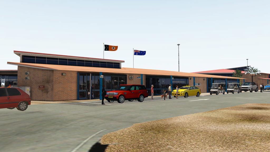 YAYE - Ayers Rock_Terminal 4.jpg