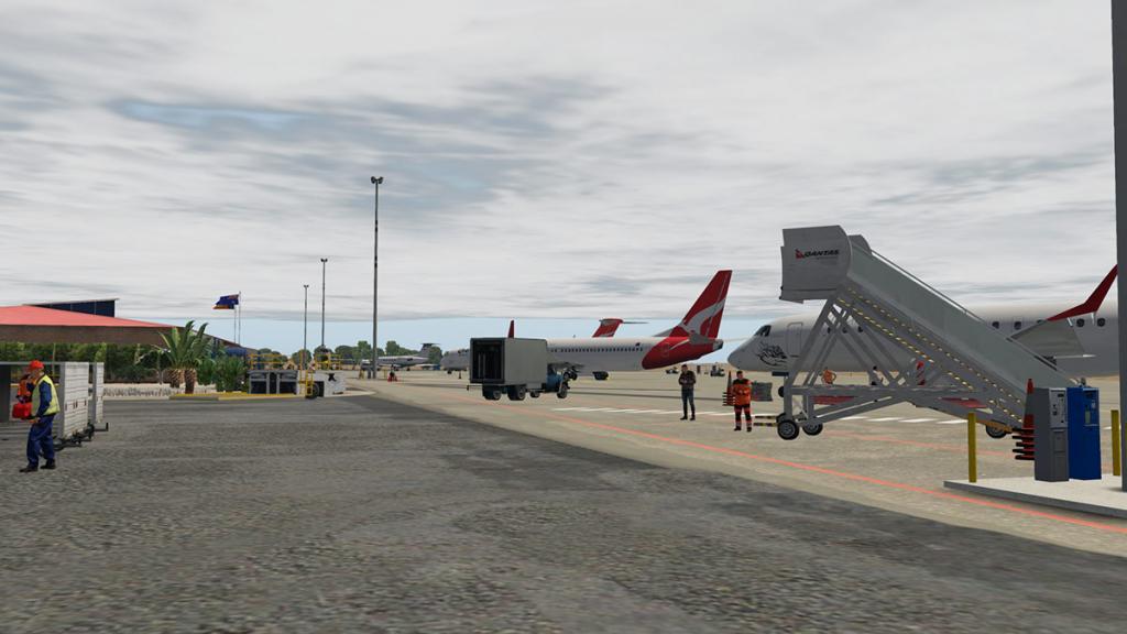 YAYE - Ayers Rock_Terminal 10.jpg