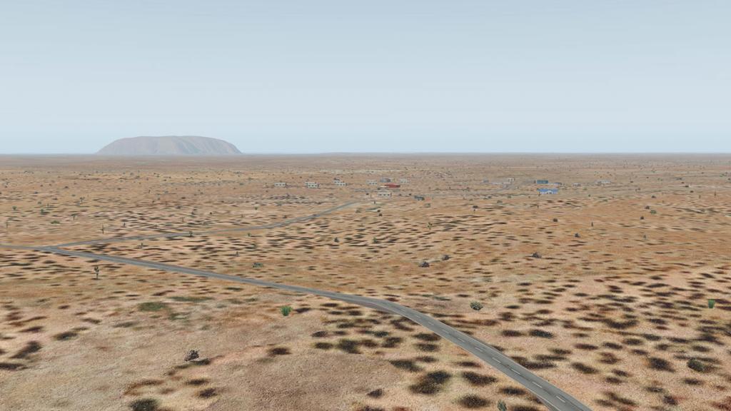YAYE - Ayers Rock_Uluru 1.jpg