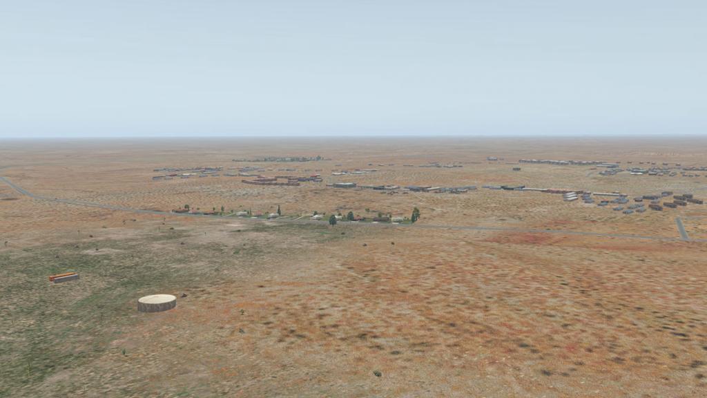 YAYE - Ayers Rock_Uluru 2.jpg